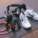 どうしてトレーニングをおこなうのか?筋肉トレーニングの意味を考える